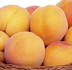 皮肤过敏吃什么水果好