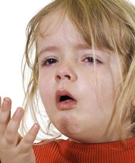 别把过敏性鼻炎当感冒